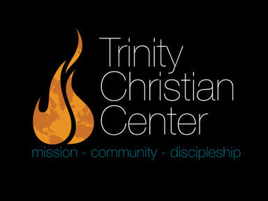 2019-09-18 Traits of an Irresistible Church - Wayne Curry