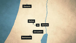 Nehemiah  PowerPoint image 2