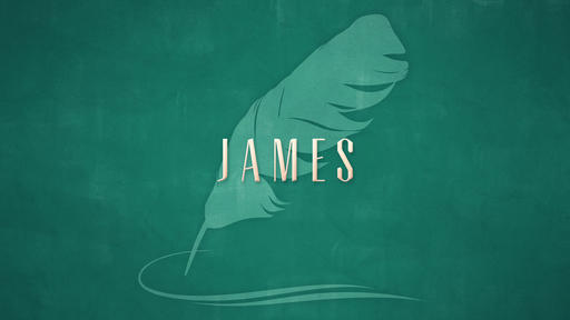 Image result for images for the teachings of james