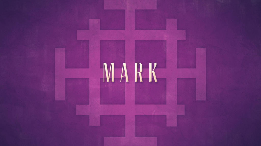 Mark large preview