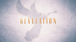 Revelation 16x9 PowerPoint image