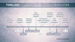 Revelation  PowerPoint image 4