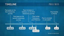 Philemon  PowerPoint image 3