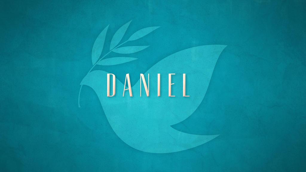 Daniel large preview