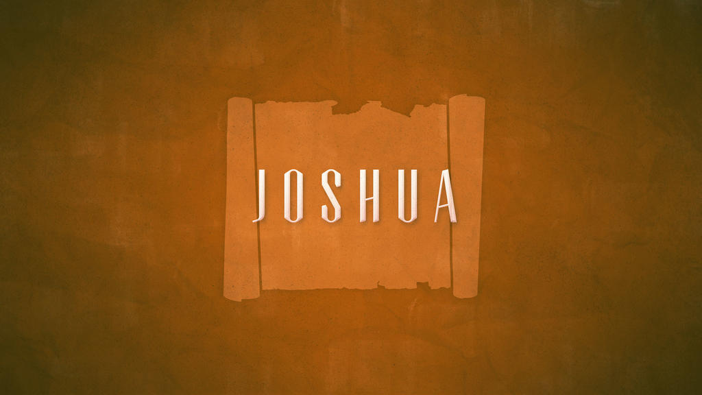 Joshua large preview