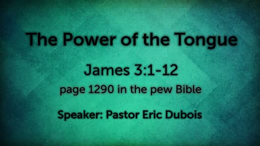 AM WORSHIP, Sunday, September 22