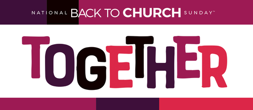 BTCS: Week 2: Together We Experience Love