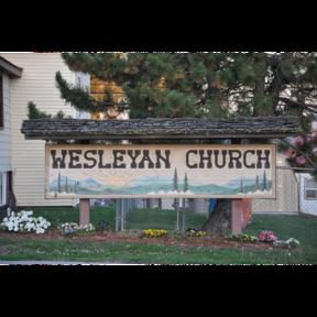 Sep 22, 2019 - A Model Church