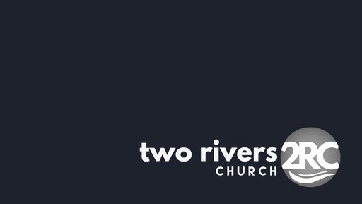 Missions 2019