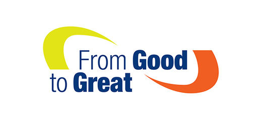 The Church - Moving From Good to Great