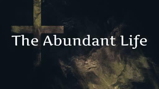 El Sabado Notas Por Bhr Faithlife Sermons