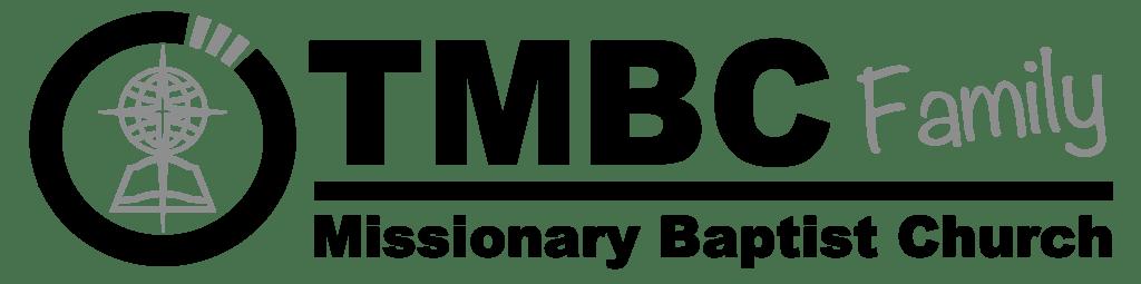 TMBC Bible Teaching