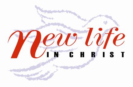 New Life in Christ Abiding Sundays