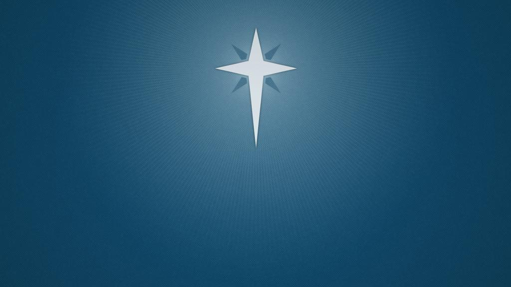 Star large preview