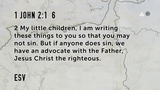The Righteous Sinner: How Jesus Gives Righteousness