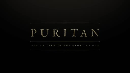 puritan video thumbnail