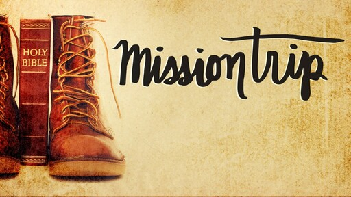 Nepal Mission Report Sunday