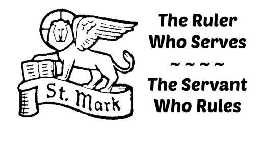 Mark 1-20