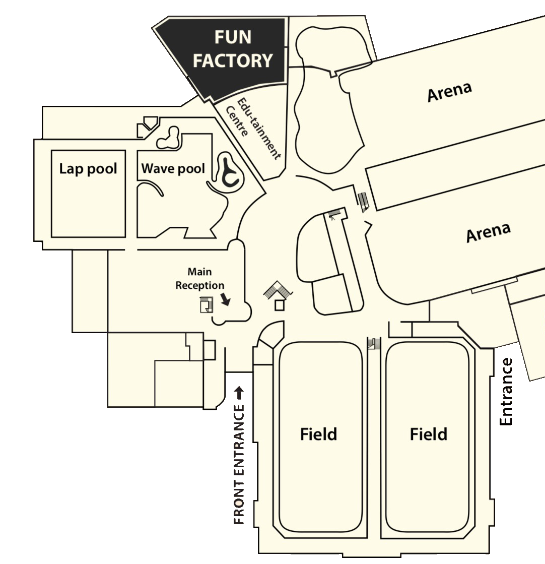 Map Of Mil