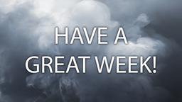 Cloud  PowerPoint image 5