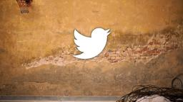 Cracked Wall twitter 16x9 PowerPoint image