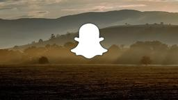 Landscape snapchat 16x9 PowerPoint image
