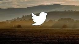 Landscape twitter 16x9 PowerPoint image