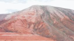 Desert Mountain content b PowerPoint image