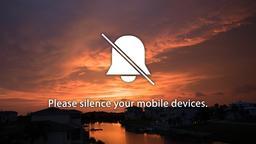 Sunset  PowerPoint image 5
