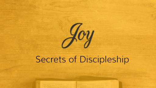 Joy 10-6