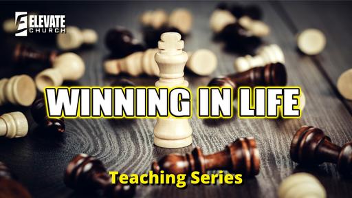 Raising Champions Part 5