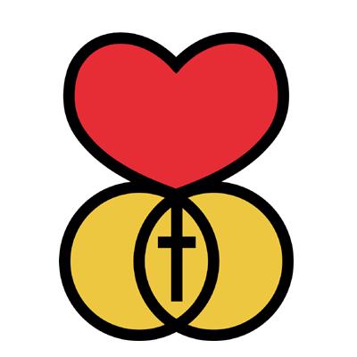 Marriage Encouter Logo