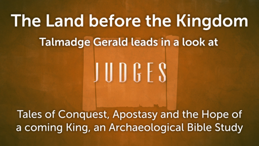 Oct 6, 2019 Sunday School Judges
