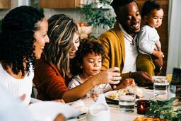Thanksgiving 394 image