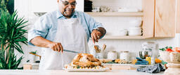 Thanksgiving 222 image