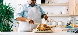 Thanksgiving 207 image