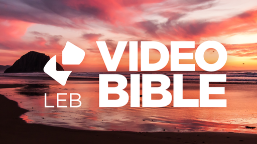 LEB Video Bible