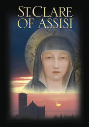St. Clare of Assisi/Poor Clares