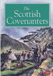 The Scottish Covenanters