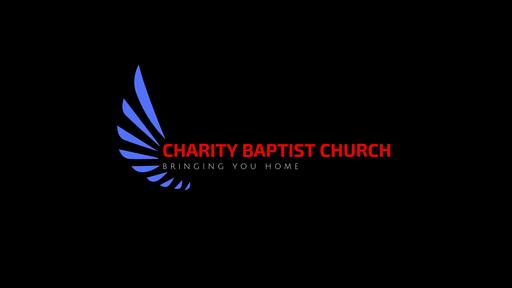 Sharing Christ Brings Persecution