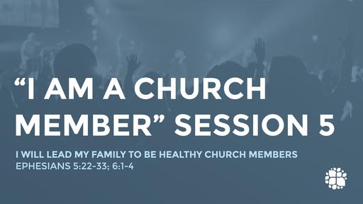 Sunday Worship 10/13/19