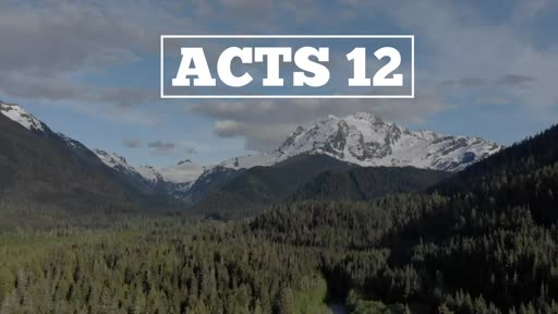 Acts 12