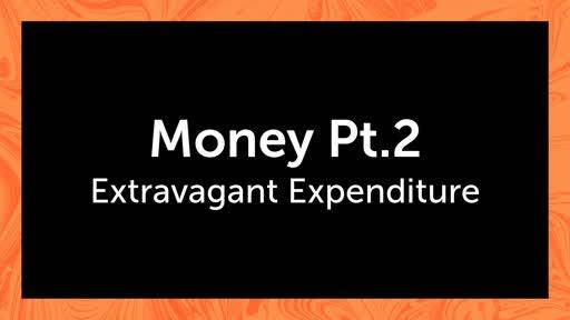 Money Pt.2