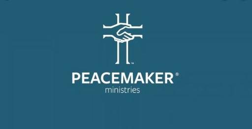 Peacemaking Week 4