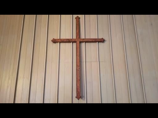 Christ Communit Church