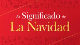 The Meaning of Christmas el significado de la navidad 16x9 571b8f07 851a 430c b40c ef36031f935d PowerPoint Photoshop image