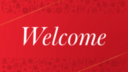 The Meaning of Christmas welcome 16x9 f13a0100 1757 4103 aff6 fd33a7394bef PowerPoint Photoshop image