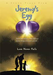 Jeremy's Egg