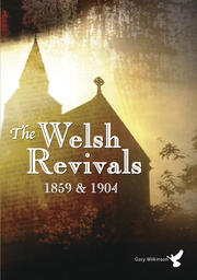 Welsh Revivals
