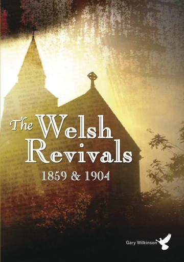 Welsh Revivals